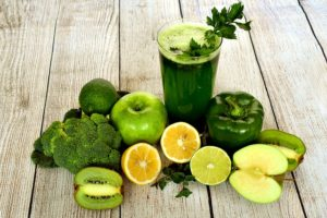 Healthy juice recipes | healthy vegetable juice recipes|